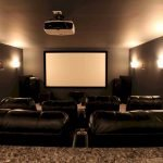 The Most Effective Method to Choose Decor Home Cinema 27