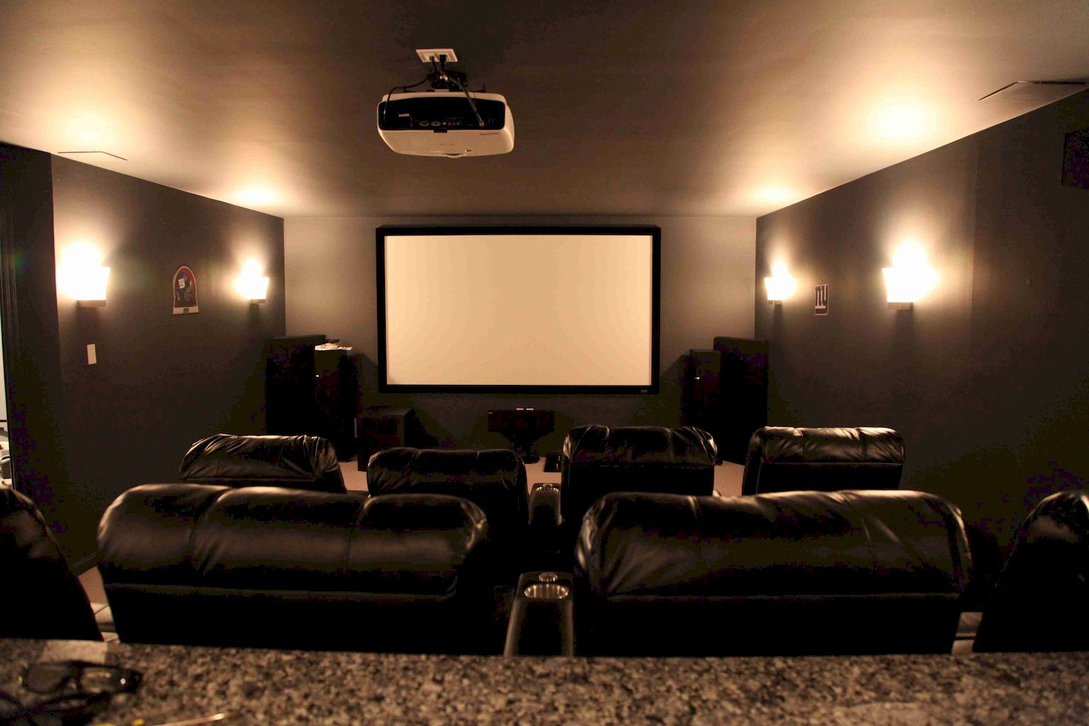 Home Cinema036
