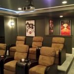 The Most Effective Method to Choose Decor Home Cinema 28