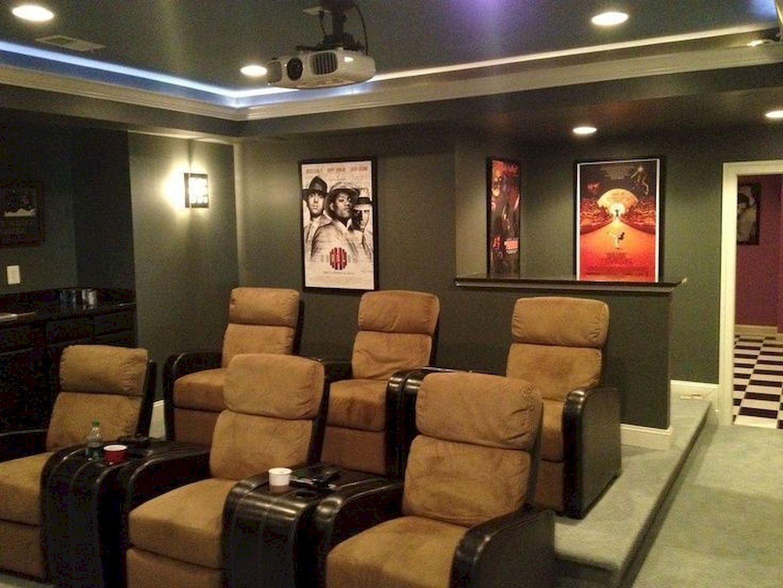 Home Cinema038