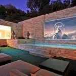 The Most Effective Method to Choose Decor Home Cinema 29
