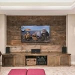 The Most Effective Method to Choose Decor Home Cinema 30