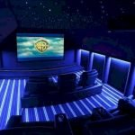 The Most Effective Method to Choose Decor Home Cinema 31