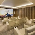 The Most Effective Method to Choose Decor Home Cinema 33