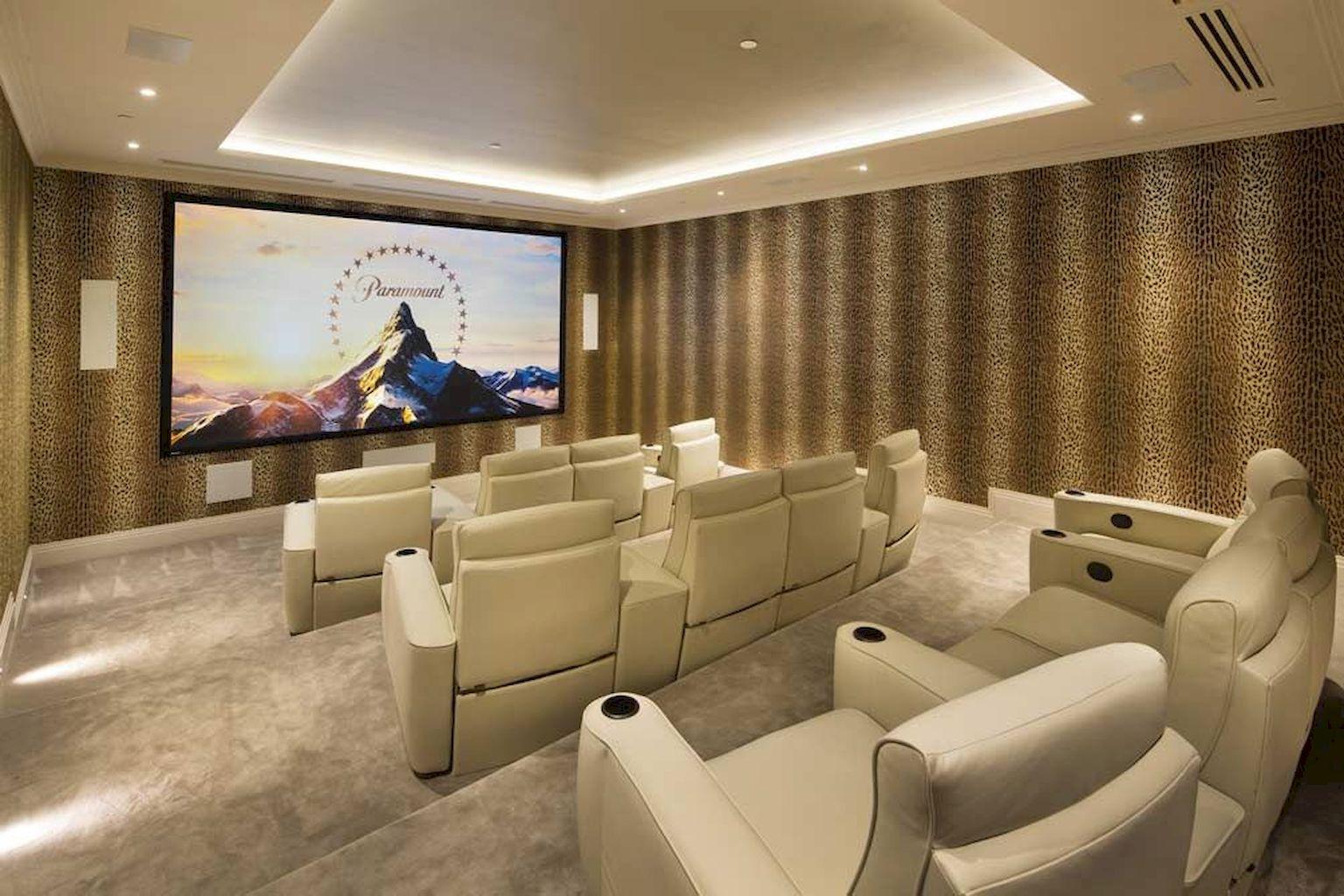 Home Cinema045