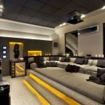 The Most Effective Method to Choose Decor Home Cinema 34