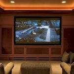 The Most Effective Method to Choose Decor Home Cinema 35