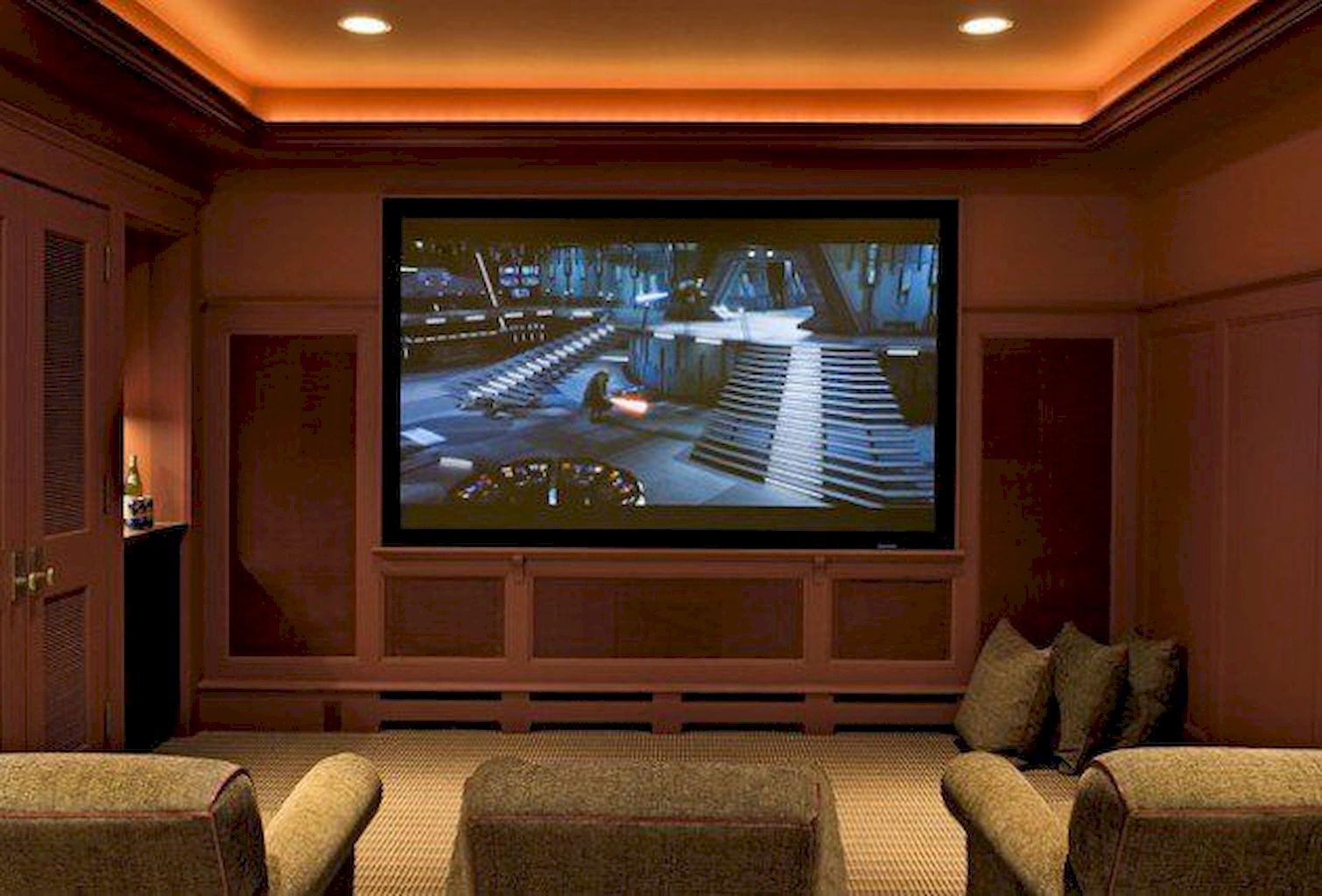 Home Cinema048