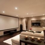 The Most Effective Method to Choose Decor Home Cinema 36