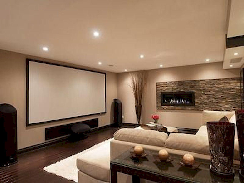 Home Cinema050