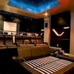 The Most Effective Method to Choose Decor Home Cinema 37