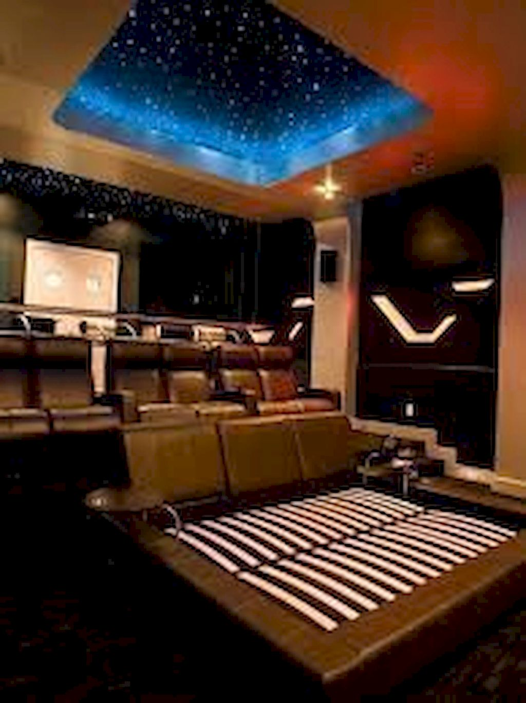 Home Cinema052