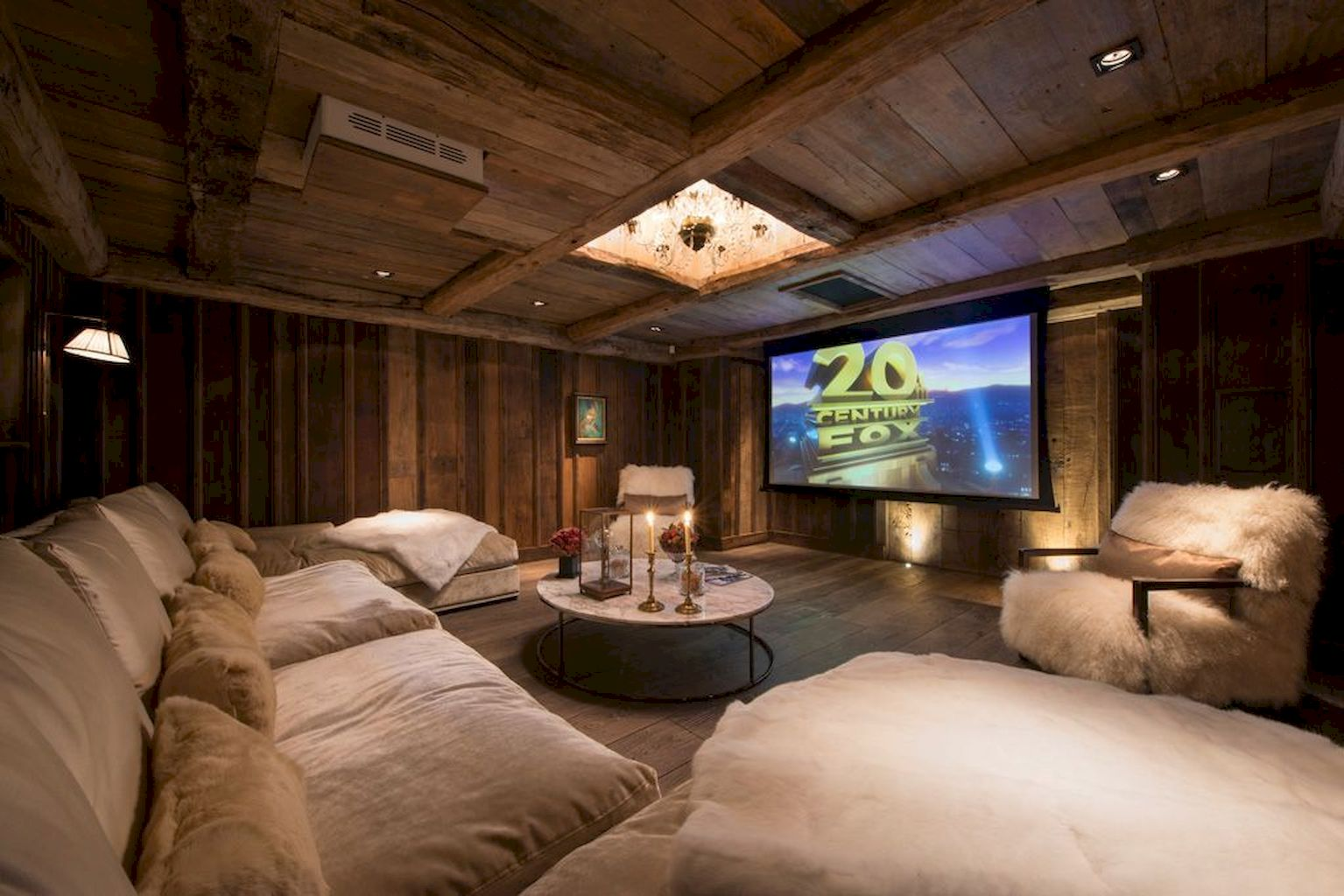 Home Cinema054