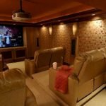 The Most Effective Method to Choose Decor Home Cinema 39