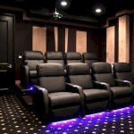 The Most Effective Method to Choose Decor Home Cinema 41