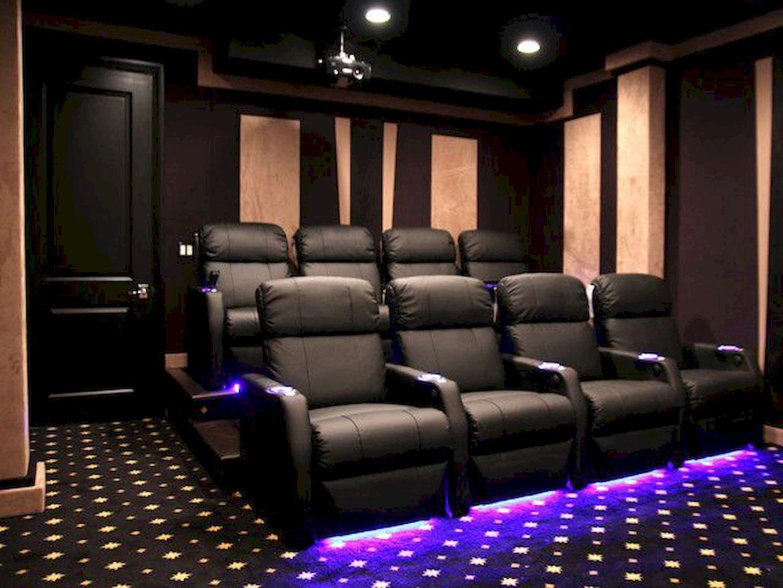 Home Cinema062