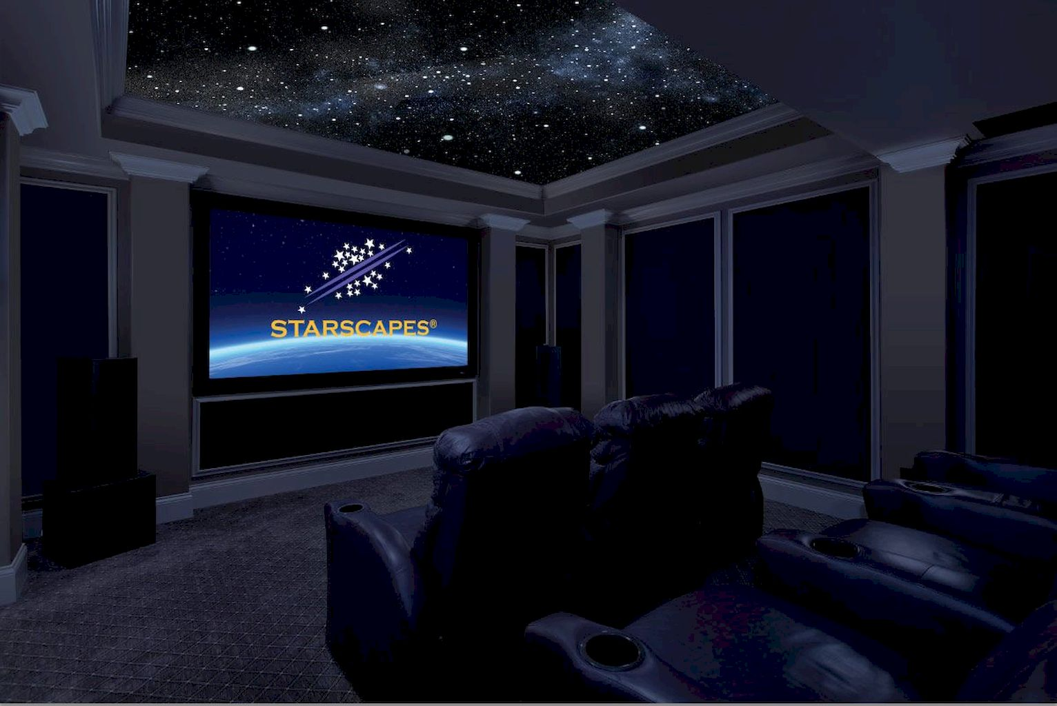 Home Cinema064