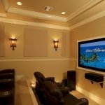 The Most Effective Method to Choose Decor Home Cinema 43
