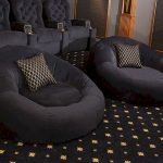 The Most Effective Method to Choose Decor Home Cinema 44