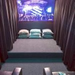 The Most Effective Method to Choose Decor Home Cinema 45
