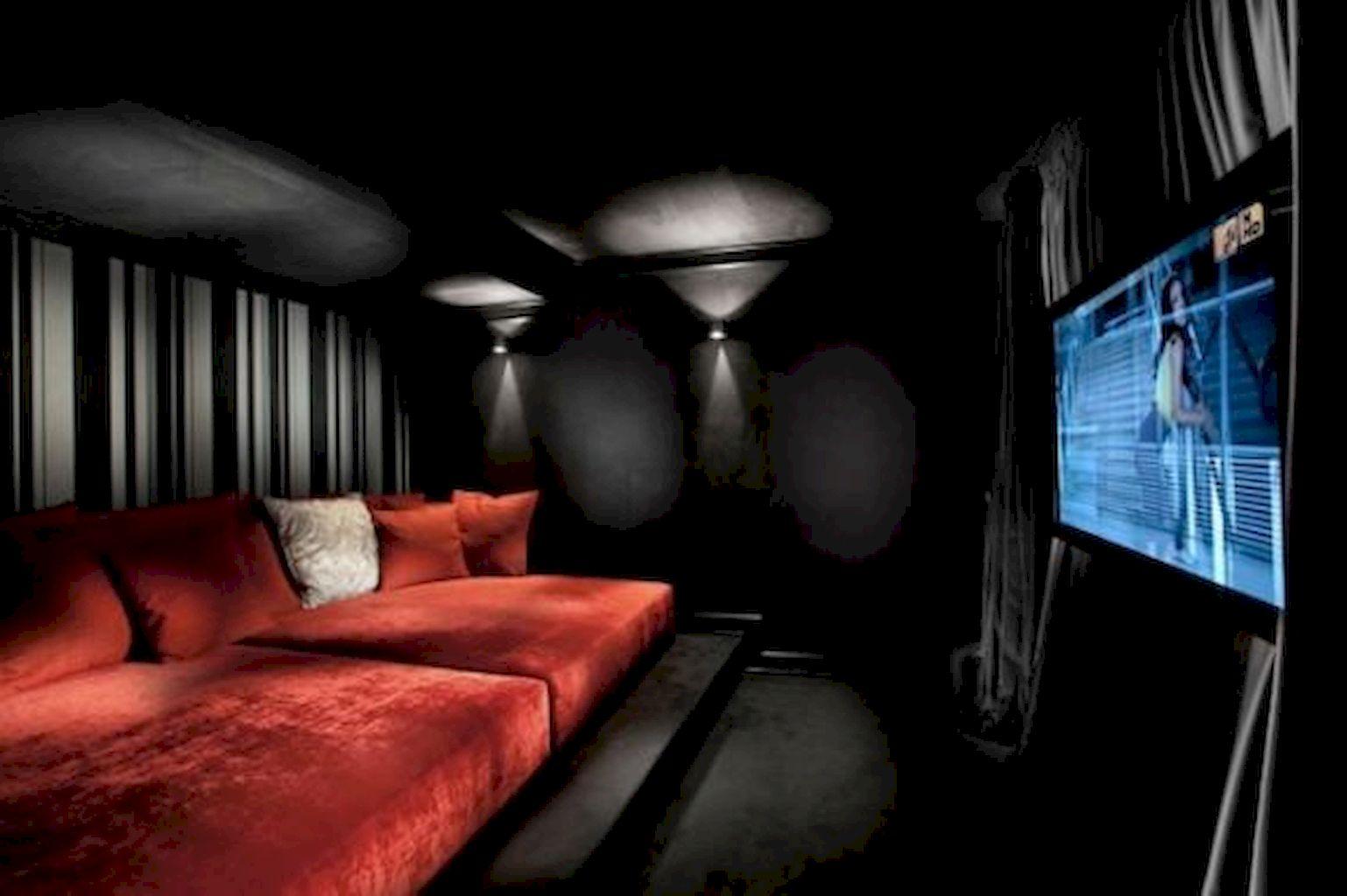 Home Cinema069