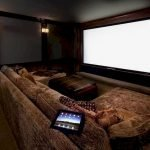 The Most Effective Method to Choose Decor Home Cinema 47