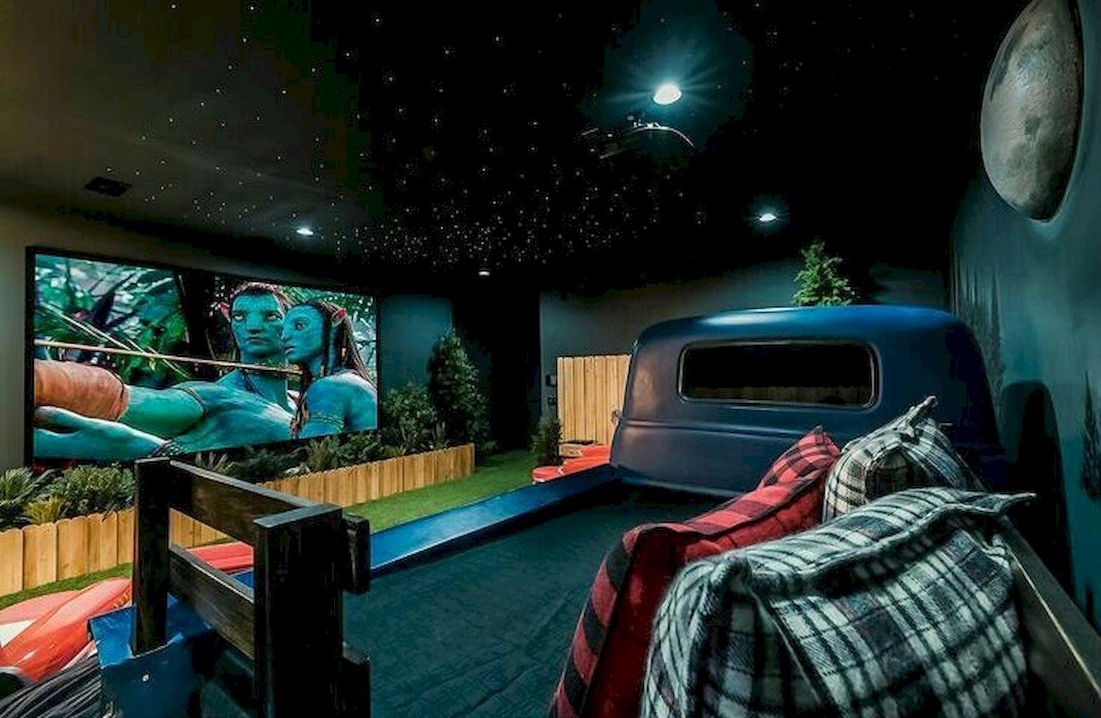 Home Cinema071