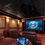 The Most Effective Method to Choose Decor Home Cinema 49