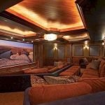 The Most Effective Method to Choose Decor Home Cinema 50