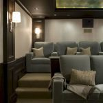 The Most Effective Method to Choose Decor Home Cinema 51