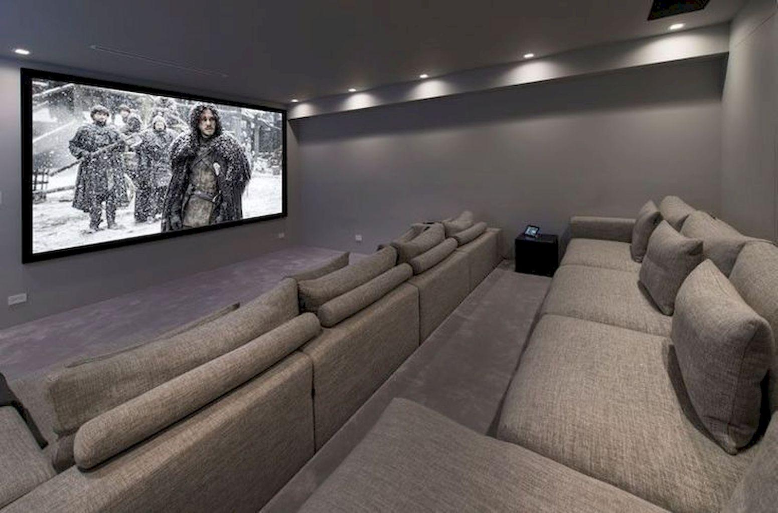 Home Cinema079