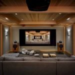 The Most Effective Method to Choose Decor Home Cinema 53