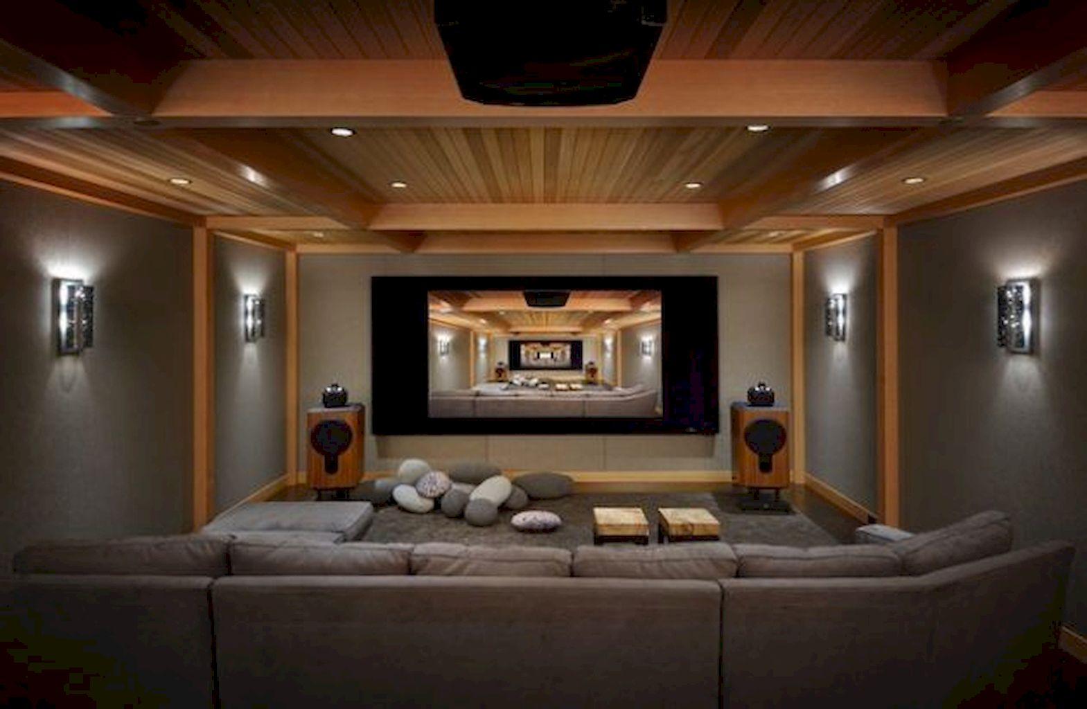 Home Cinema083