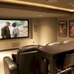 The Most Effective Method to Choose Decor Home Cinema 54