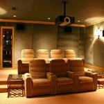 The Most Effective Method to Choose Decor Home Cinema 57