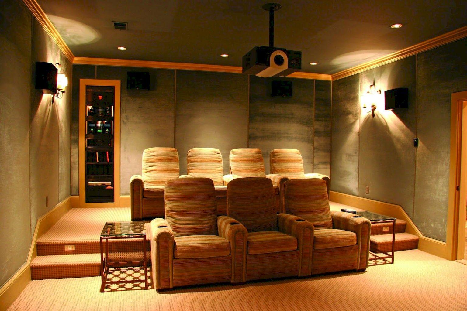Home Cinema089