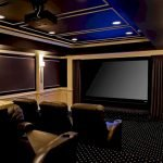 The Most Effective Method to Choose Decor Home Cinema 58