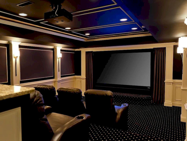 Home Cinema090
