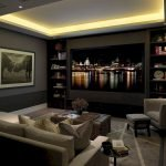 The Most Effective Method to Choose Decor Home Cinema 59