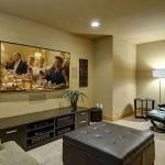 The Most Effective Method to Choose Decor Home Cinema 60