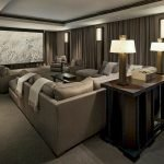 The Most Effective Method to Choose Decor Home Cinema 61