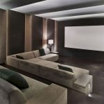 The Most Effective Method to Choose Decor Home Cinema 62