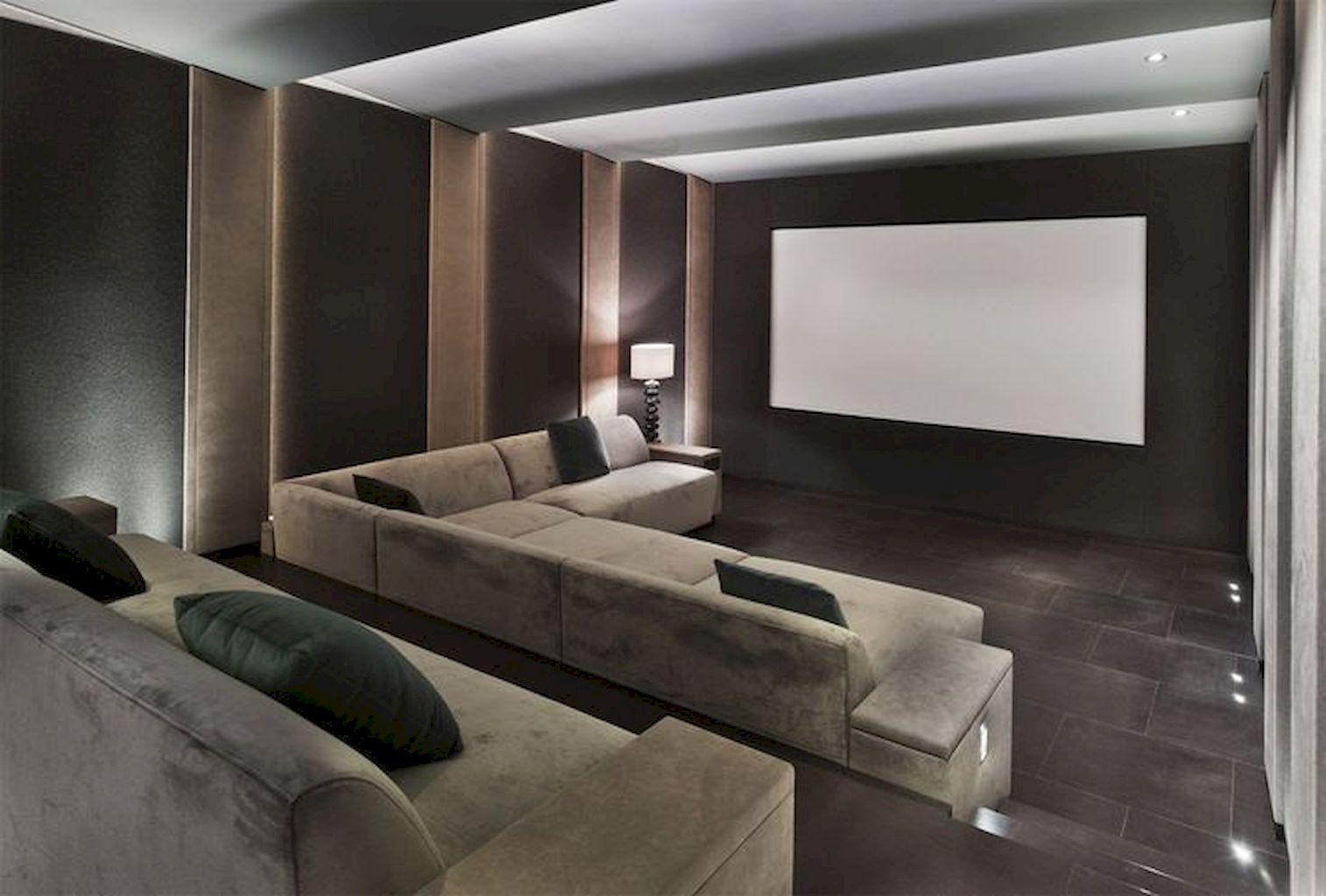 Home Cinema098
