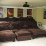 The Most Effective Method to Choose Decor Home Cinema 63
