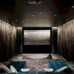 The Most Effective Method to Choose Decor Home Cinema 65