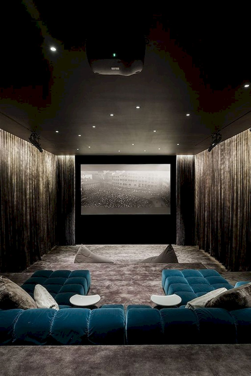Home Cinema101