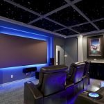 The Most Effective Method to Choose Decor Home Cinema 66