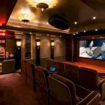 The Most Effective Method to Choose Decor Home Cinema 67