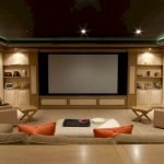The Most Effective Method to Choose Decor Home Cinema 68
