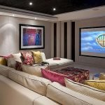 The Most Effective Method to Choose Decor Home Cinema 69
